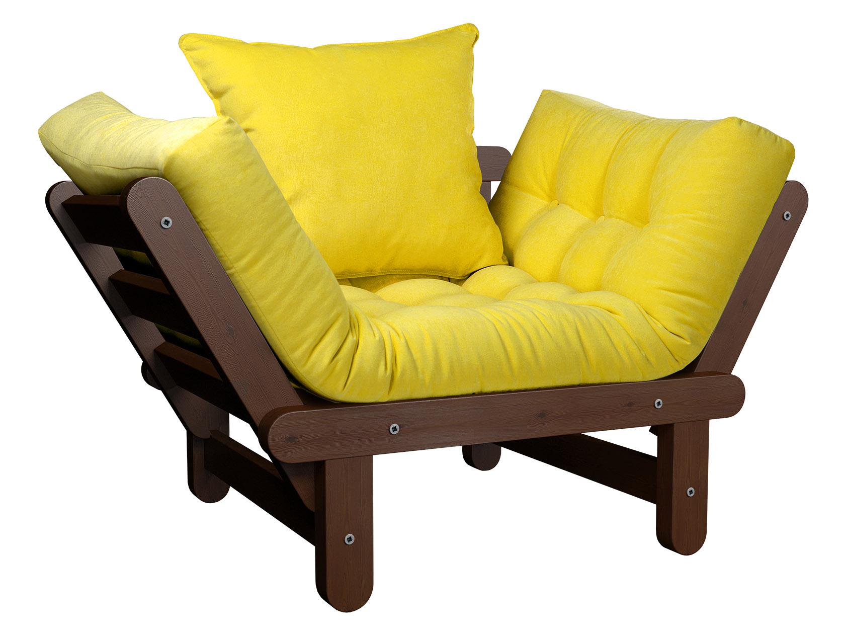 Кресло 150-111579