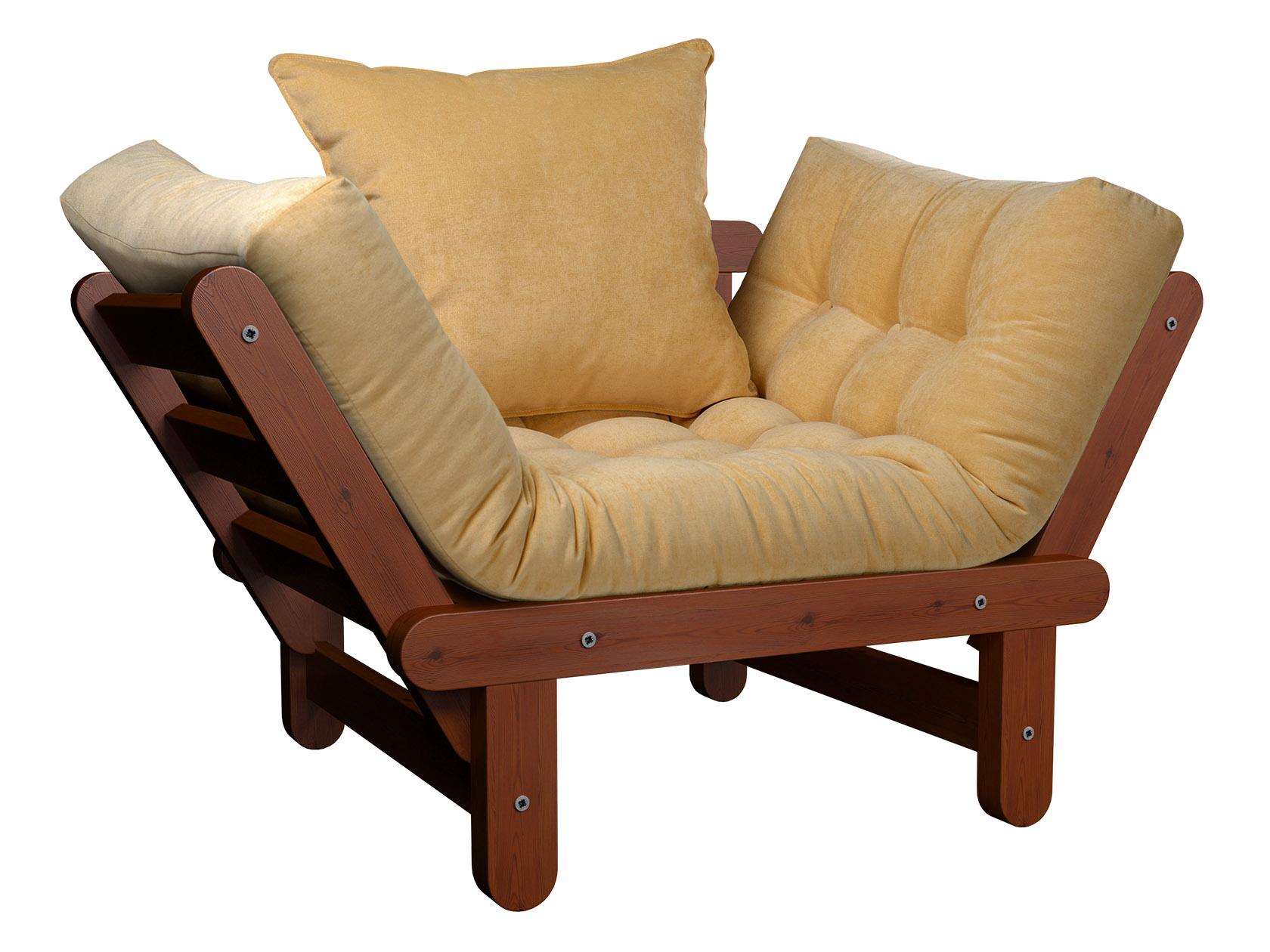 Кресло 108-111521