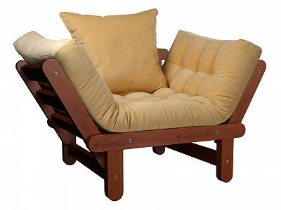 Кресло 500-111521