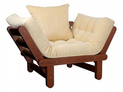 Кресло 500-111528