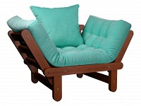 Кресло 500-111522