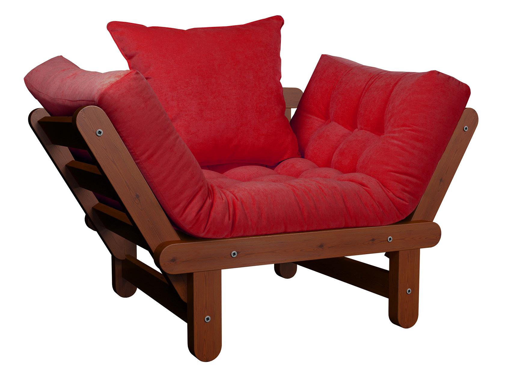 Кресло 179-111569