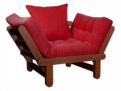 Кресло 500-111569