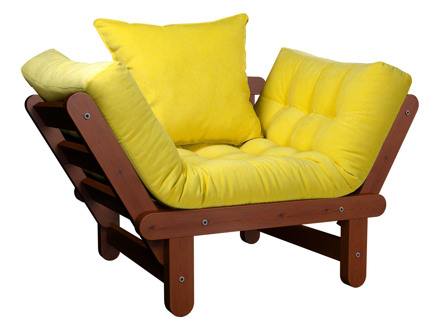 Кресло 108-111576