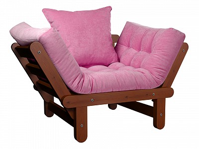 Кресло 500-111590