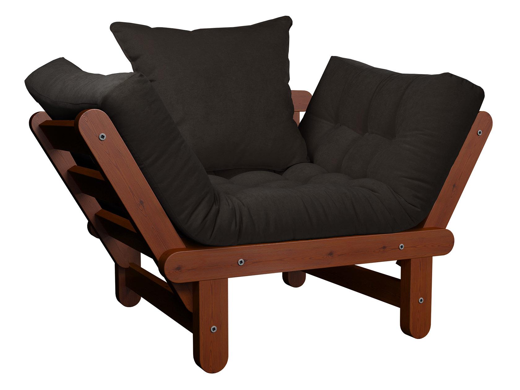Кресло 150-111616