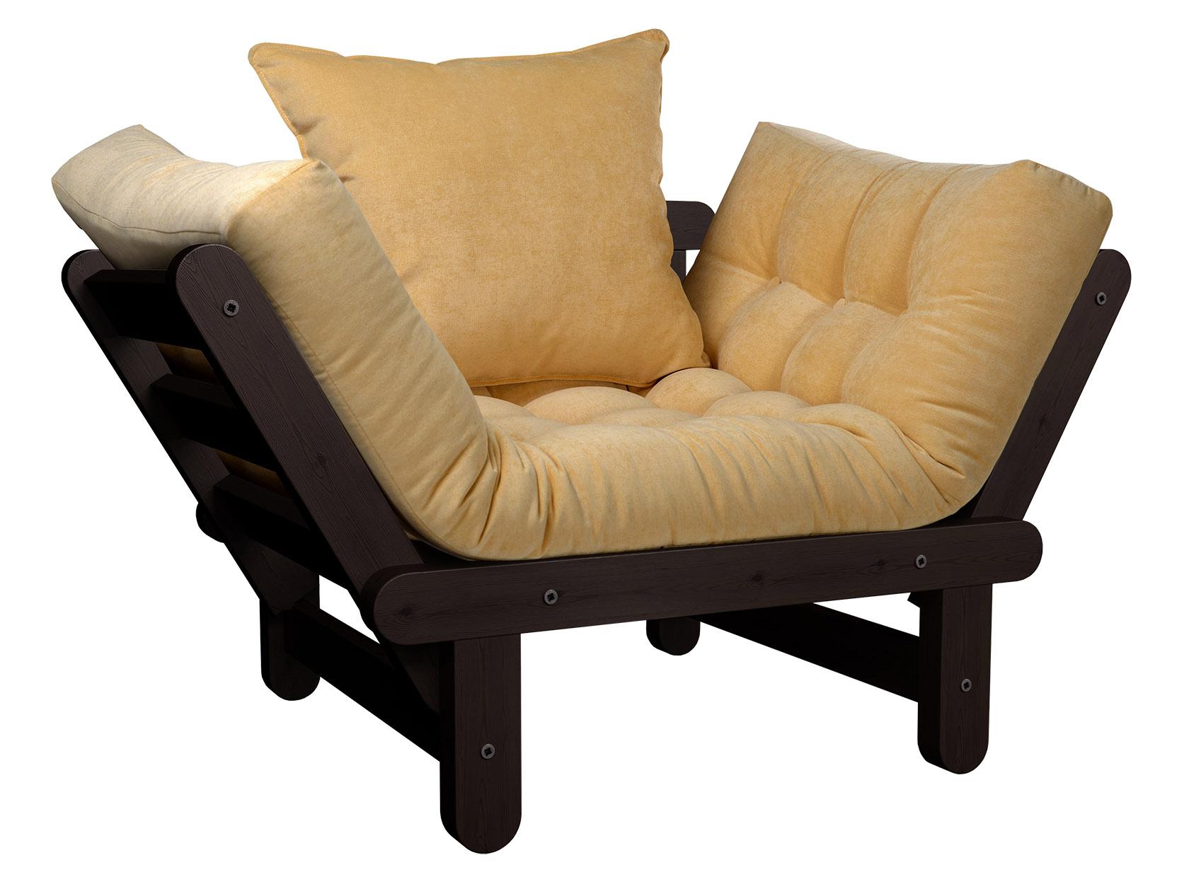 Кресло 179-111520
