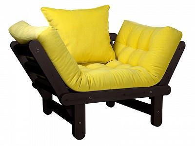 Кресло 500-111575