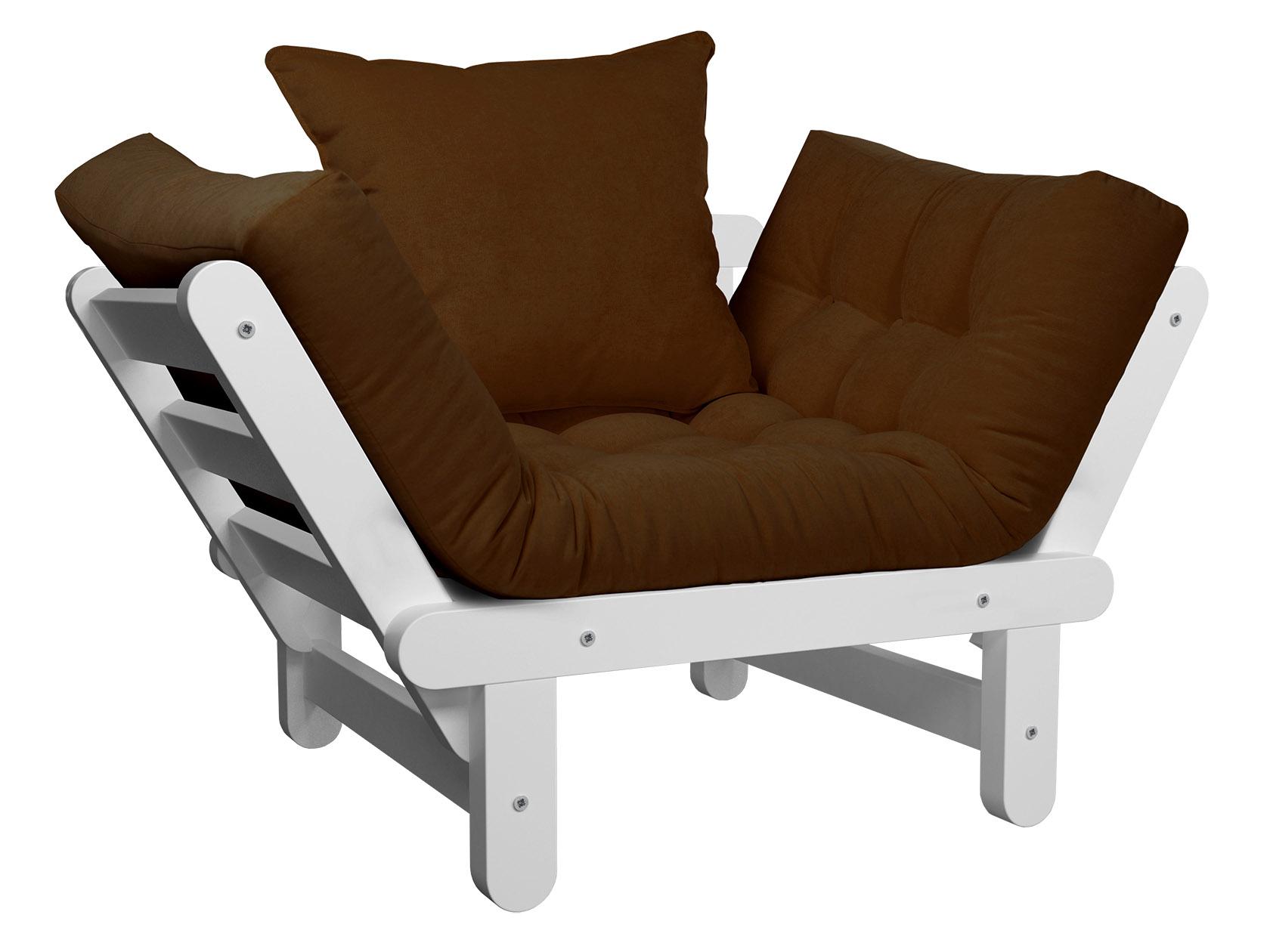 Кресло 150-111560