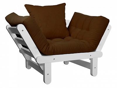 Кресло 500-111560
