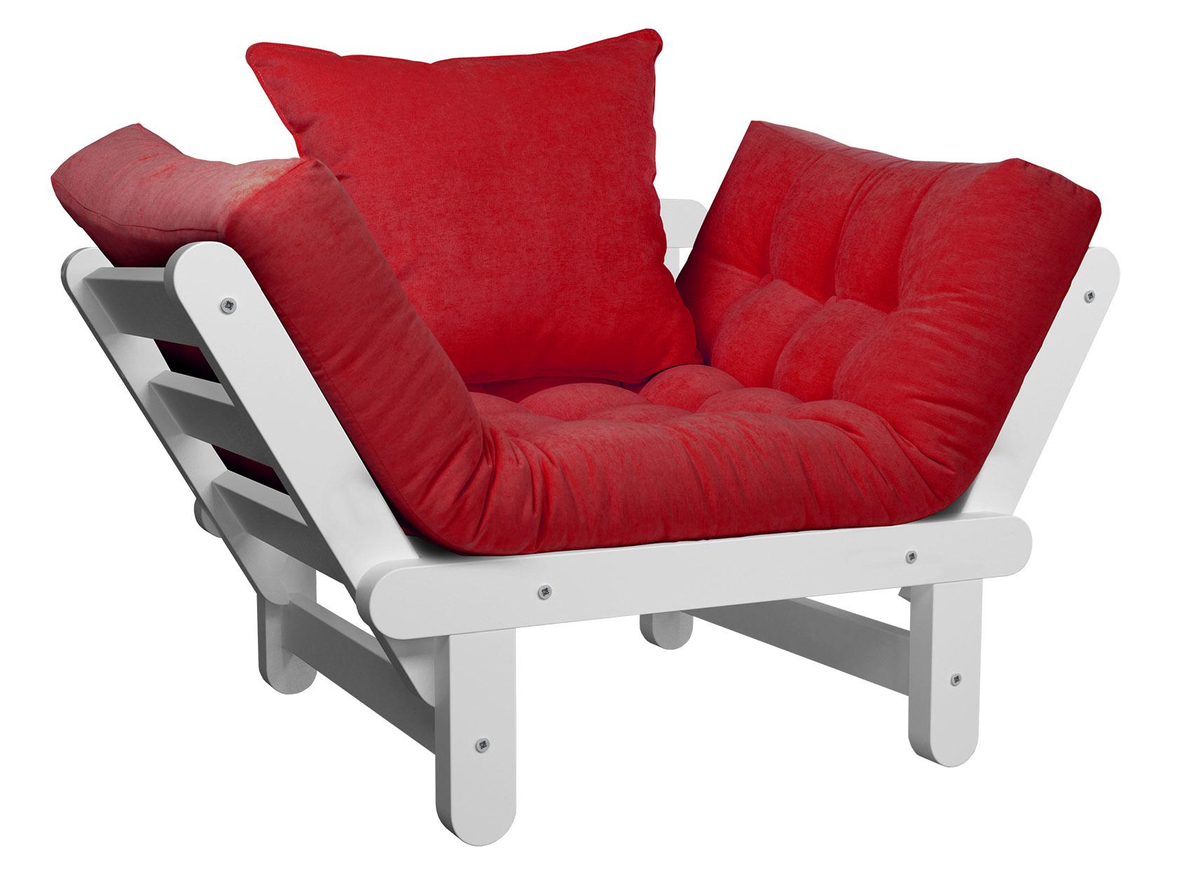 Кресло 150-111567