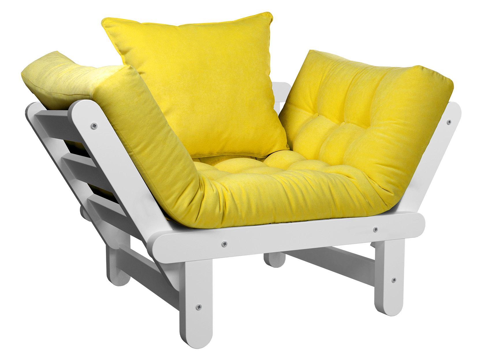 Кресло 108-111574