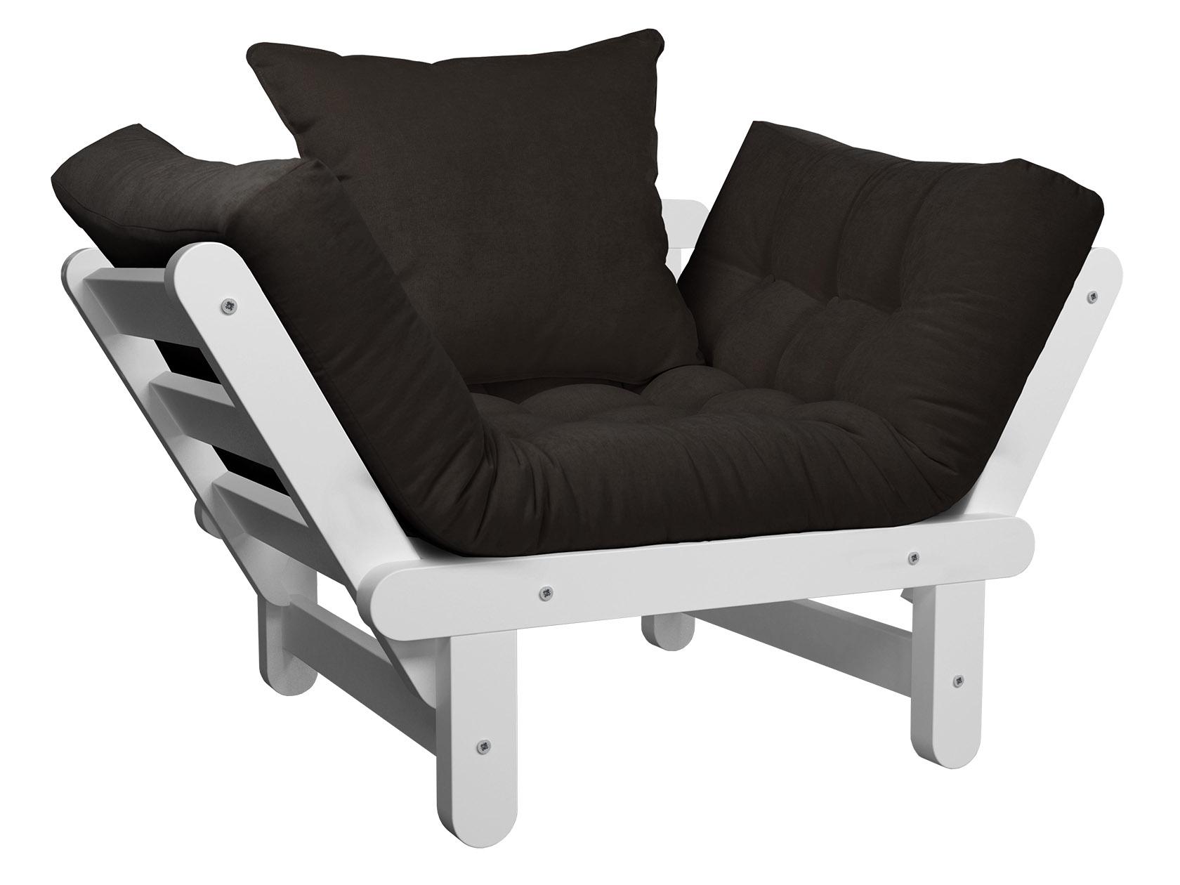 Кресло 108-111614