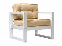 Кресло 500-112178