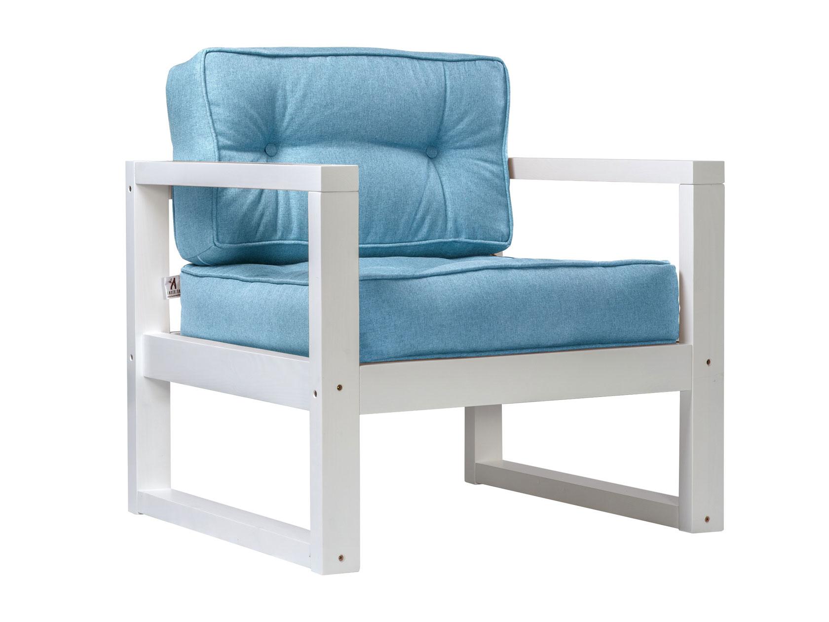 Садовое кресло 150-112183