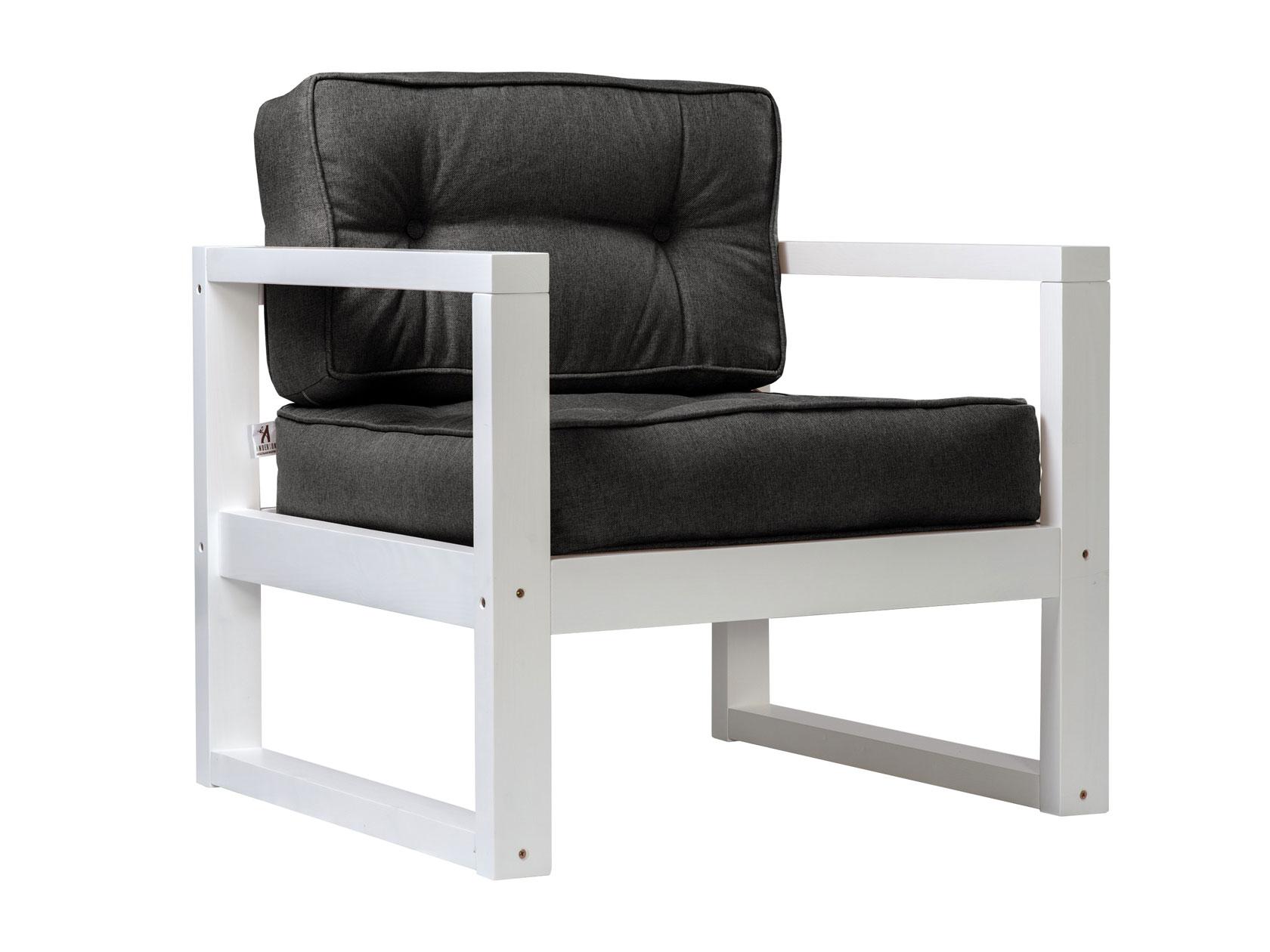 Садовое кресло 108-112185