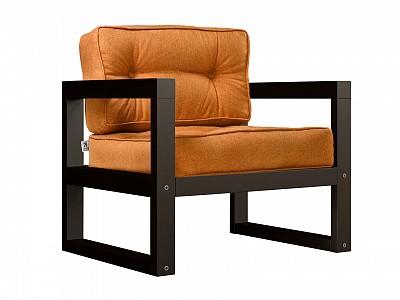 Кресло 500-112172