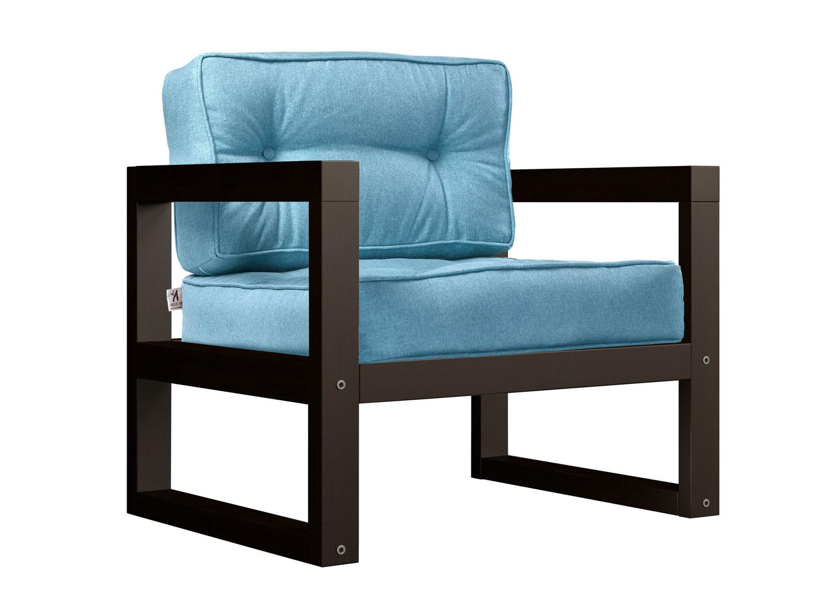 Садовое кресло 150-112174