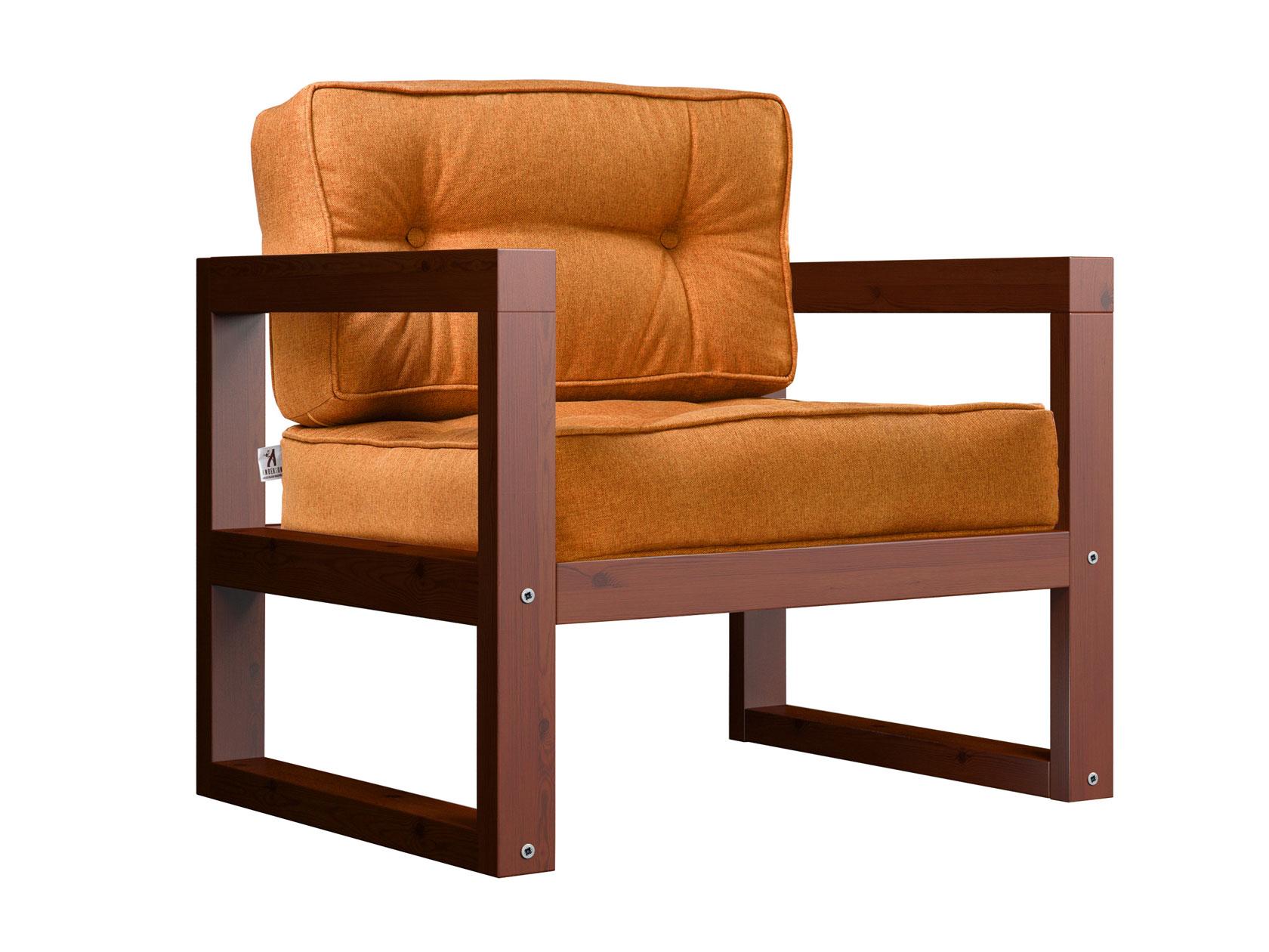 Садовое кресло 150-112193