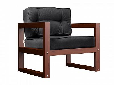 Кресло 500-112197