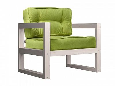 Кресло 500-112200