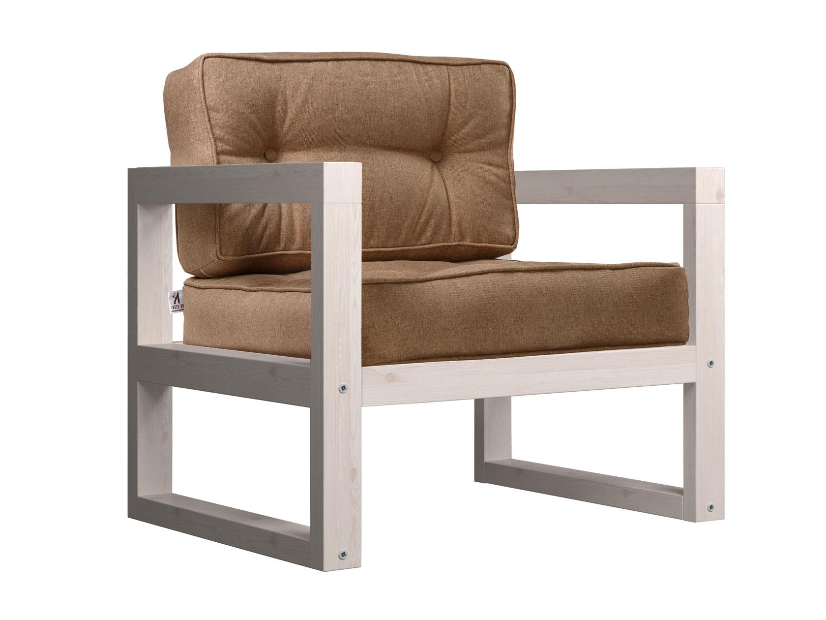 Садовое кресло 108-112201
