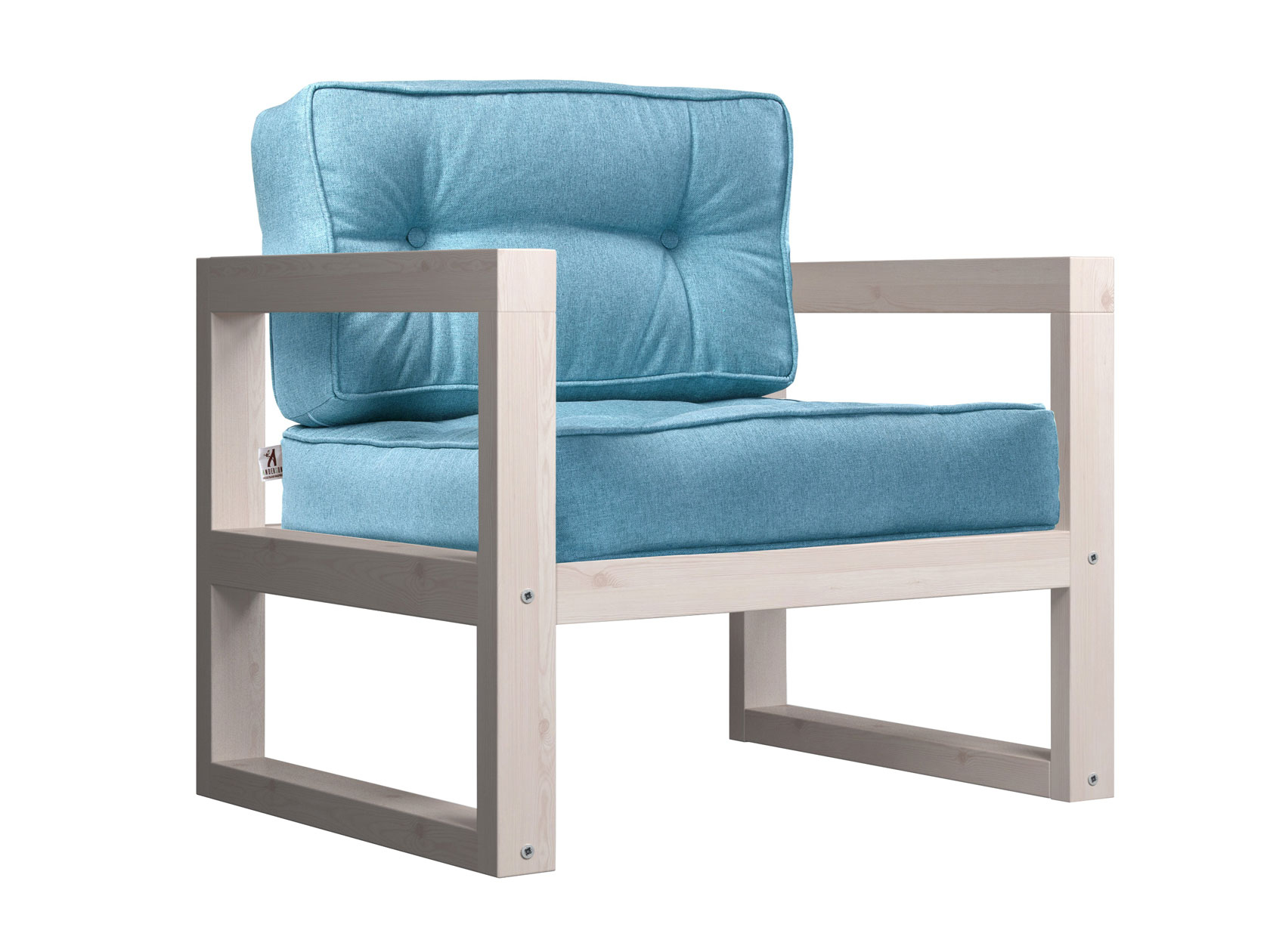 Садовое кресло 150-112204