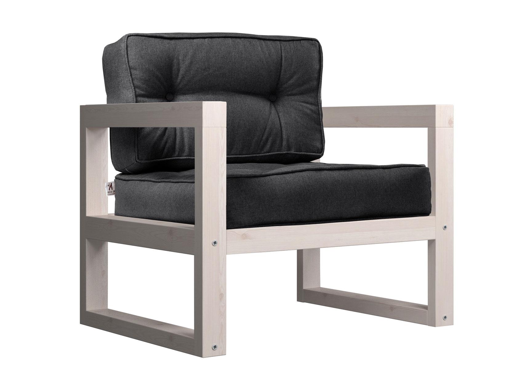 Садовое кресло 150-112206