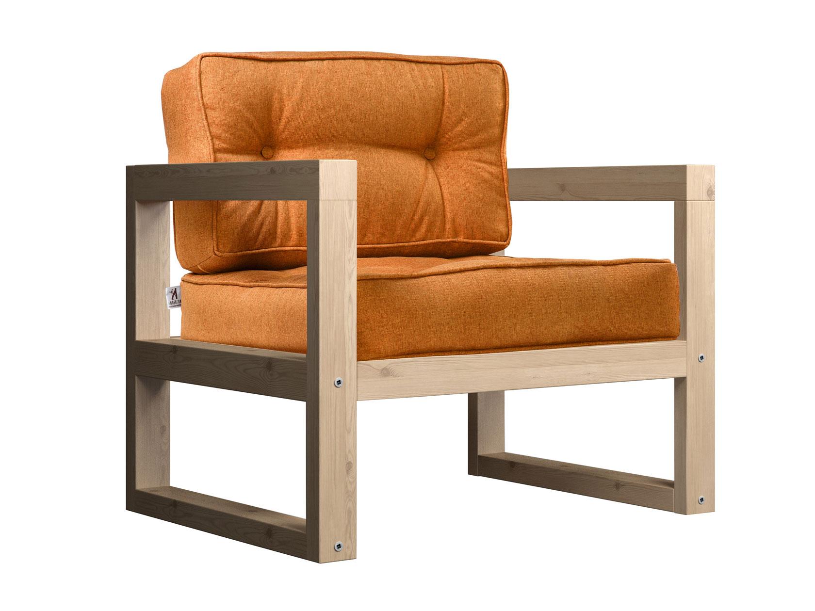 Садовое кресло 150-112166