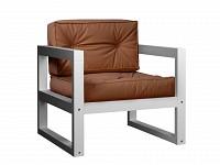 Кресло 500-62177