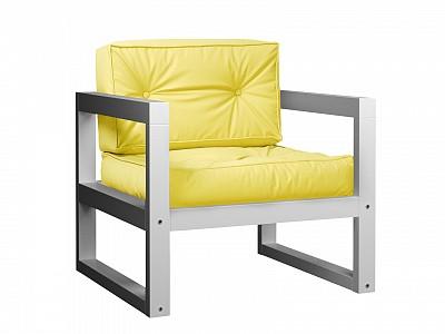 Кресло 500-112286