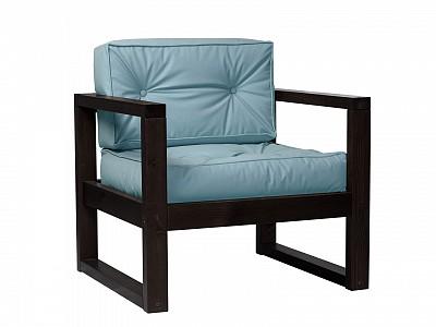 Кресло 500-112293