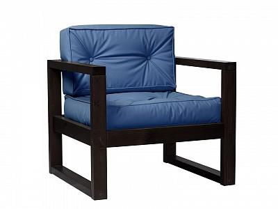 Кресло 500-112301