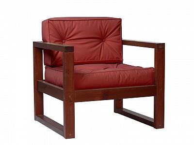 Кресло 500-112306