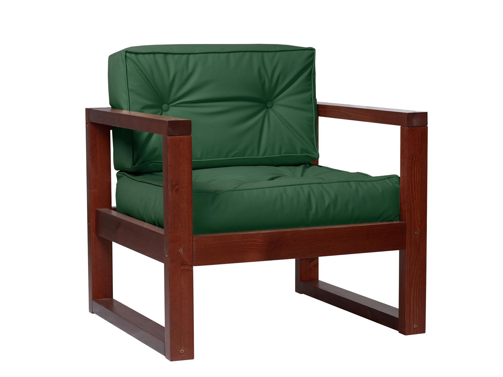 Садовое кресло 150-112308