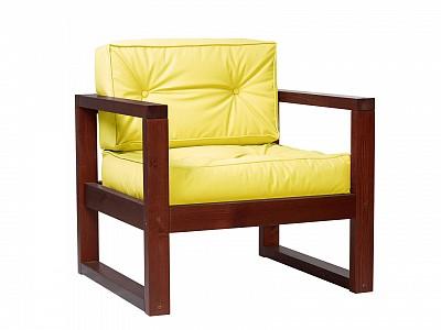 Кресло 500-112310