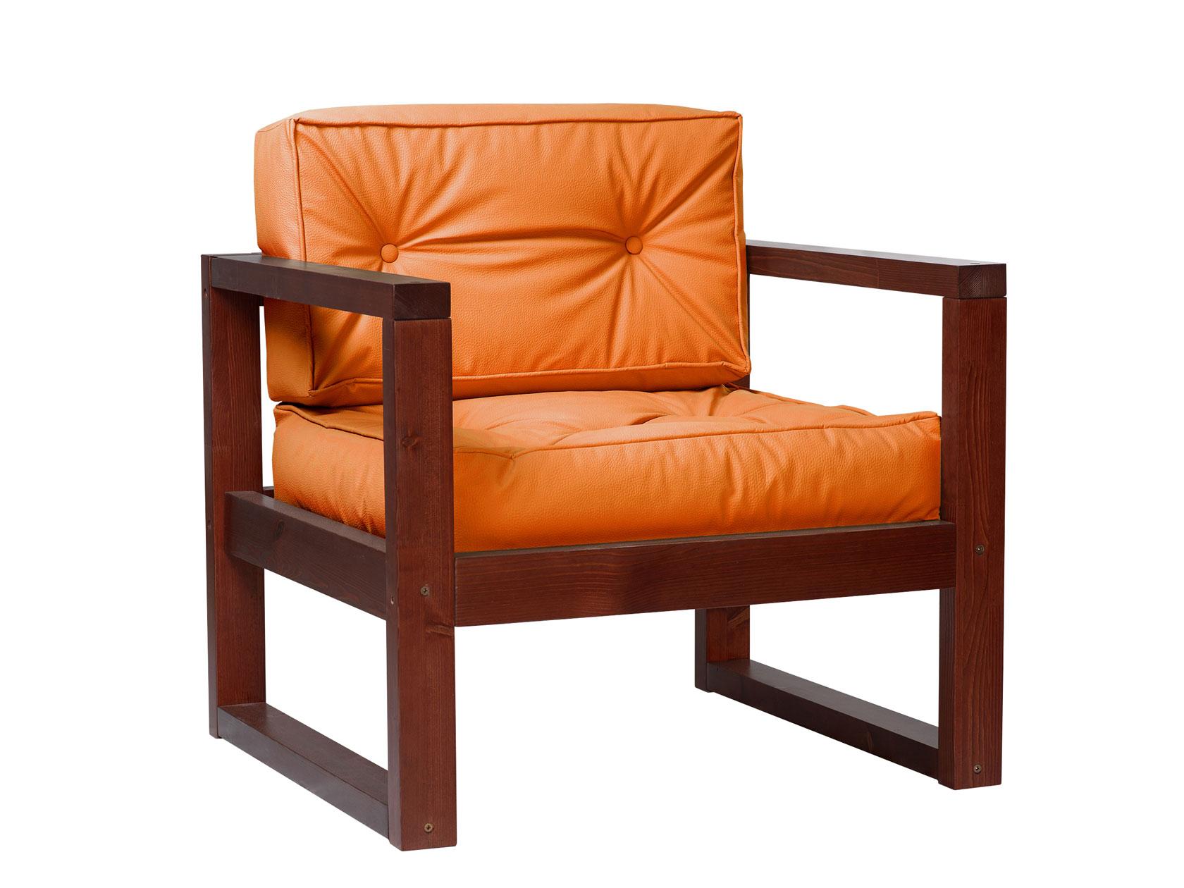 Садовое кресло 108-112314
