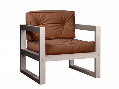 Кресло 500-112321
