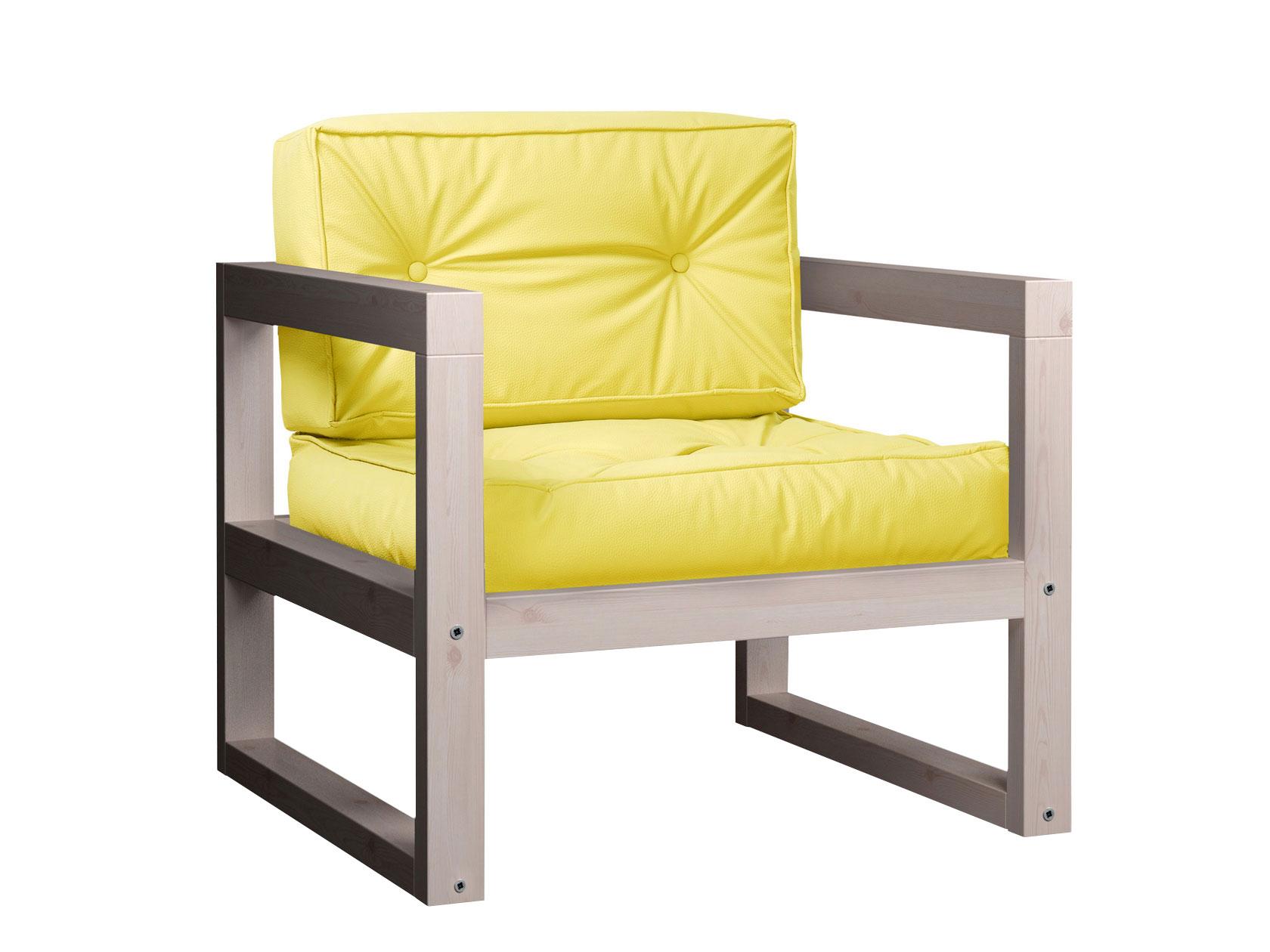 Садовое кресло 150-112322