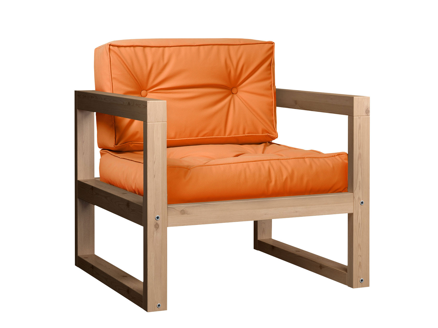 Садовое кресло 150-112334