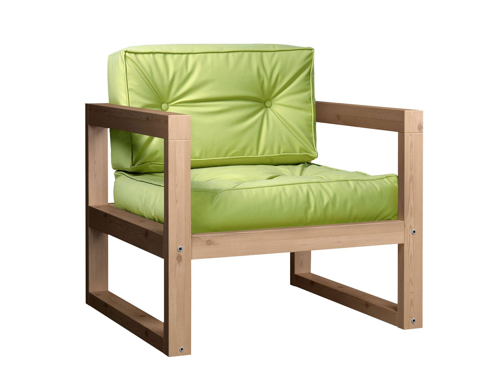 Садовое кресло 150-112335