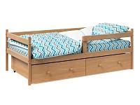 Кровать 500-120368