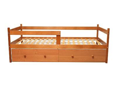 Кровать 500-120372