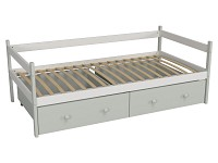 Кровать 500-120425