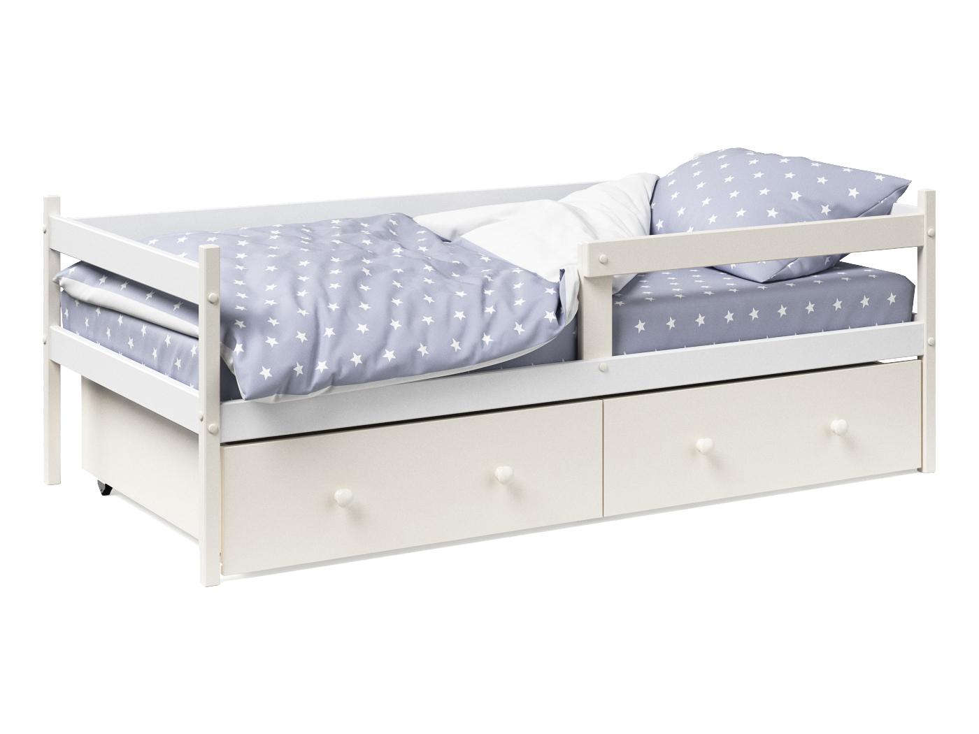Детская кровать 150-120424