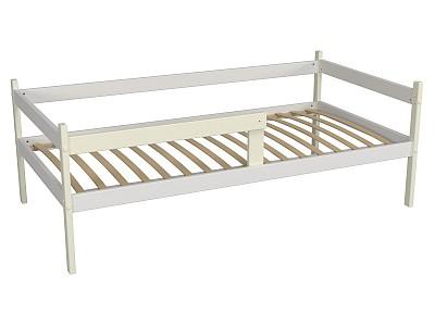 Кровать 500-120422