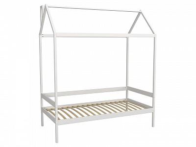 Кровать 500-120191