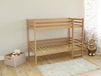 Кровать 500-120564