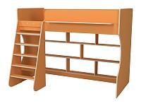 Кровать 500-121044
