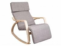 Кресло-качалка 500-125010